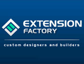 The Extension Factory