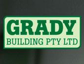 Grady Building
