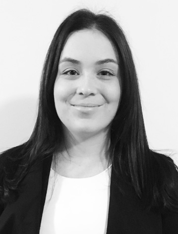 Jasmin Marotta