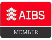 AIBS-Member
