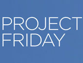 Project-Friday