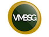 VMBSG-Logo